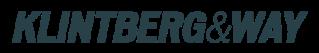 klintberg_way_logo
