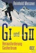 GI_und_GII